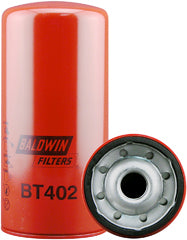 LUBE OIL FILTER - BT402