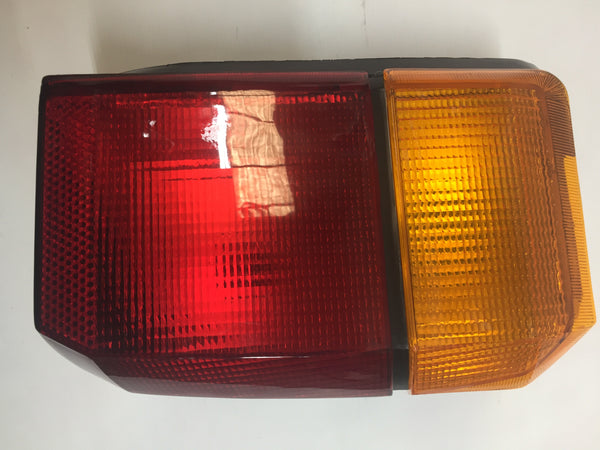 TAIL LAMP RH for FORD FALCON XD WAGON 1979 >1983