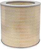 AIR FILTER ELEMENT - PA1632