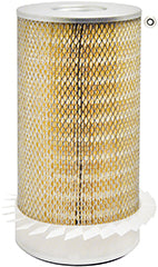 AIR FILTER ELEMENT - PA1650-FN
