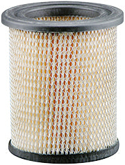 AIR FILTER FOR TOWMOTOR - PA1688