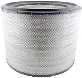 AIR FILTER I/W.4P0710 CAT - PA3904