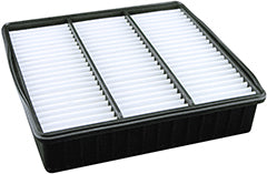 AIR FILTER ELEMENT - PA4103