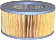 AIR FILTER ELEMENT - PA4781