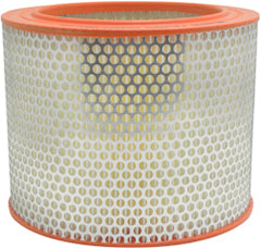 AIR FILTER ELEMENT - PA4877