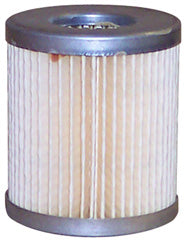 AIR FILTER ELEMENT - PA4895