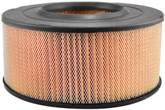 AIR FILTER ELEMENT - PA5664