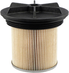 FUEL FILTER SUIT FORD I/W - PF7678