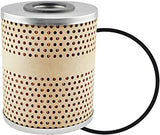 OIL FILTER CARTRIDGE 51099 WIX LF596 P550185