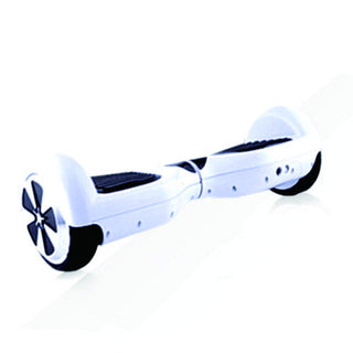 6.5 Inch HoverBoard (UL Cert)