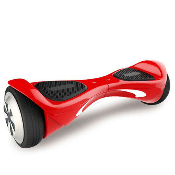 6.5 Inch Unique HoverBoard