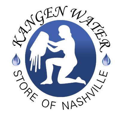 Water Refill: Pickup or Delivery per Gallon(Nashville,TN Area Only)