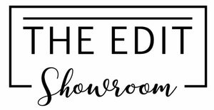 THE EDIT SHOWROOM