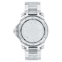 Movado Series 800 Men's 40mm Performance Steel Case 2600136