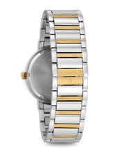 Bulova Classic Metalized signature 98C123