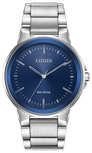 Citizen BJ6510-51L AXIOM