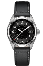 Hamilton Khaki Field 40mm Quartz H68551733