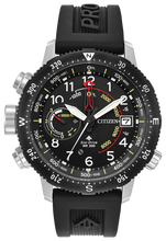 Citizen Altichron  BN5058-07E