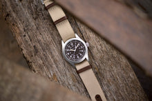 Hamilton Khaki Field Mechanical H69429901
