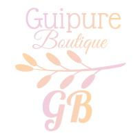 Guipure Boutique