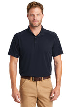 CornerStone® Select Lightweight Snag-Proof Polo