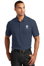 Port Authority® Core Classic Pique Polo - PS