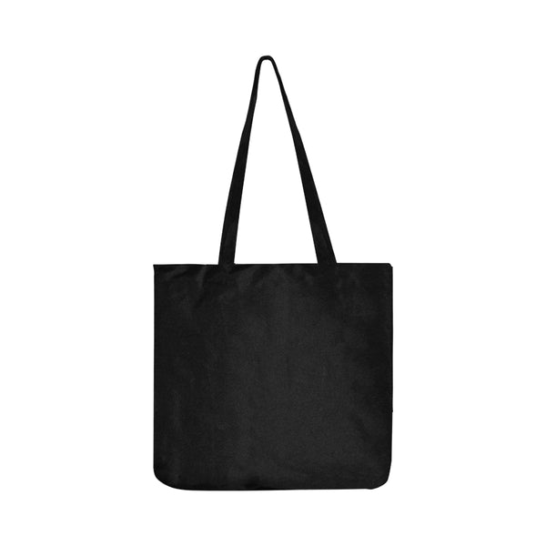 Dub Love fly Reusable Shopping Bag Model 1660 (Two sides)