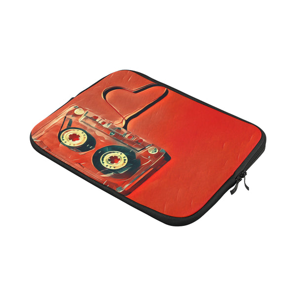 Dub Love fly Macbook Pro 11''