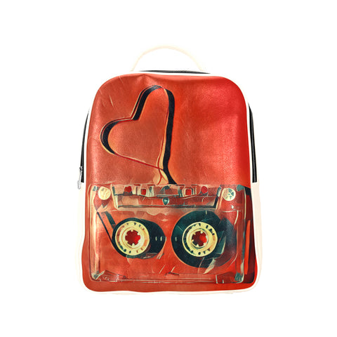 Dub Love fly Popular Backpack