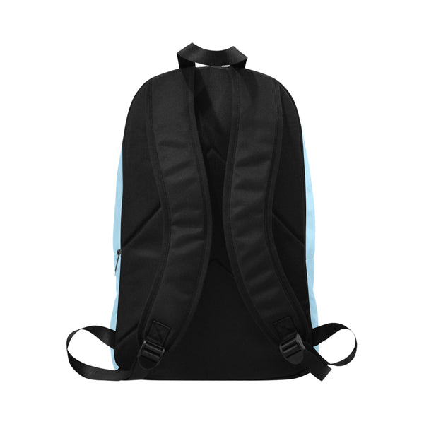 mood static backpack 1 Fabric Backpack for Adult