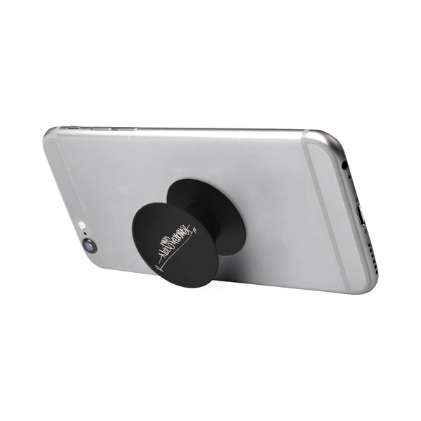 Puro Nuevo Air Smart Phone Holder