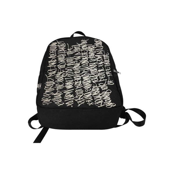 puro nuevo new Fabric Backpack for Adult