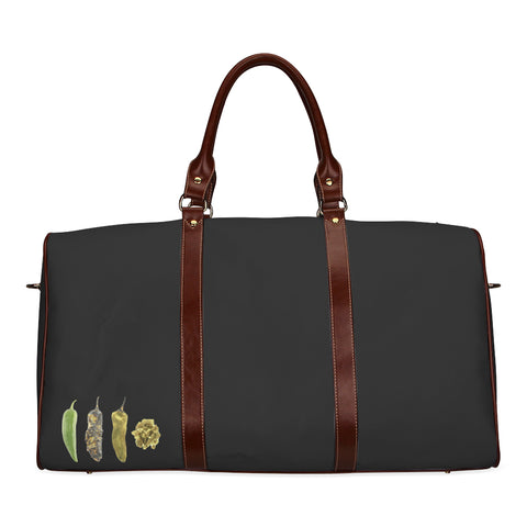GCITA Waterproof Green Chile Transportation Bag