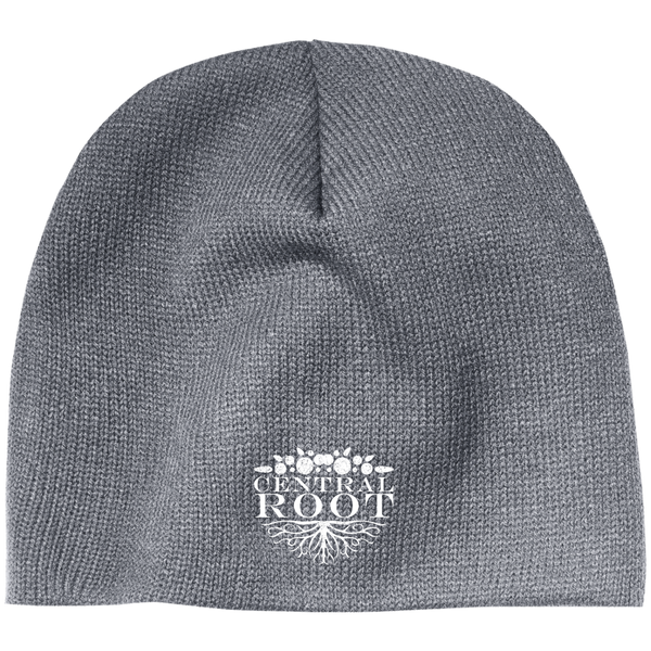 Central Root Beanie