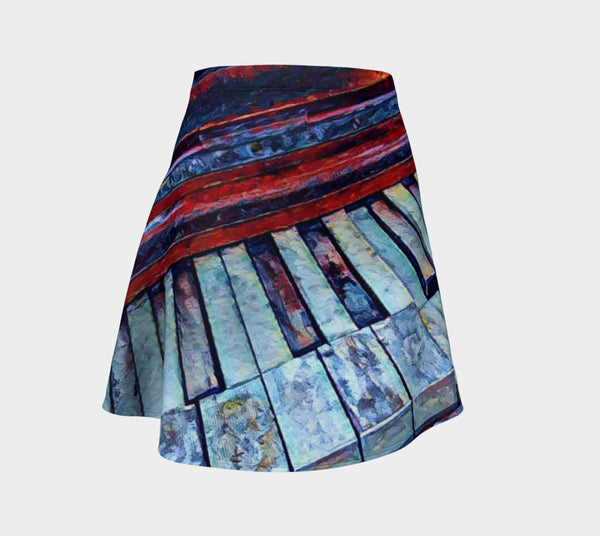 Melody Maker Skirt