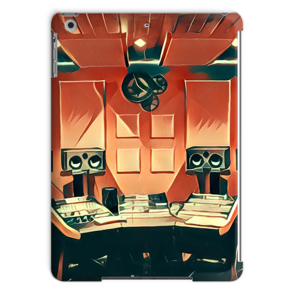 Studio Flow Fly Tablet Case