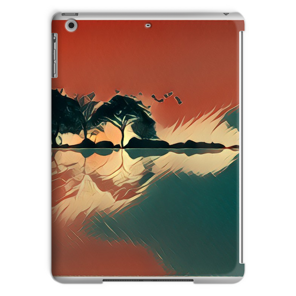 Horizon Fly Tablet Case