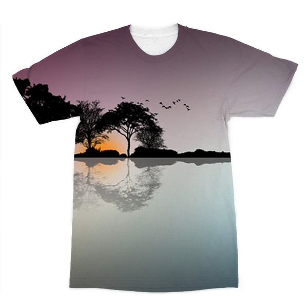 Horizon Dusk T-Shirt