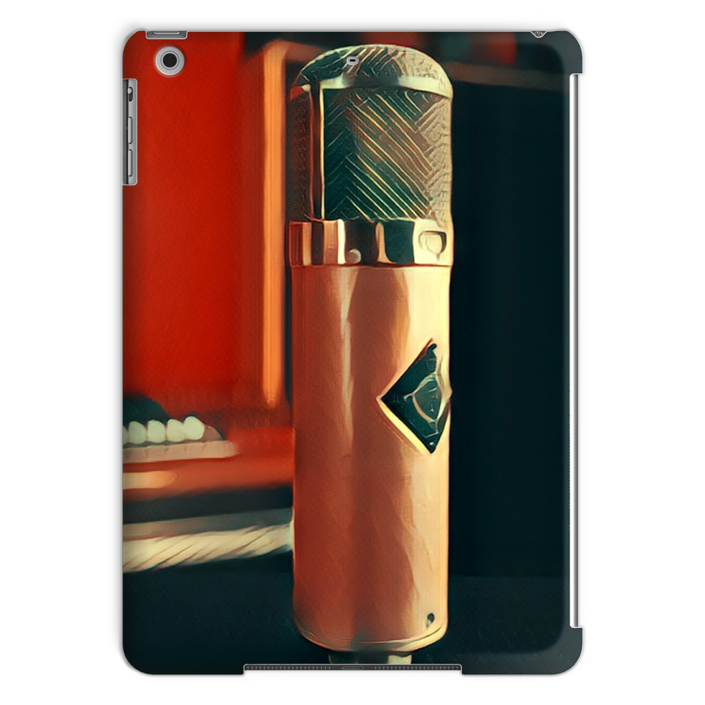 Legend Tablet Case