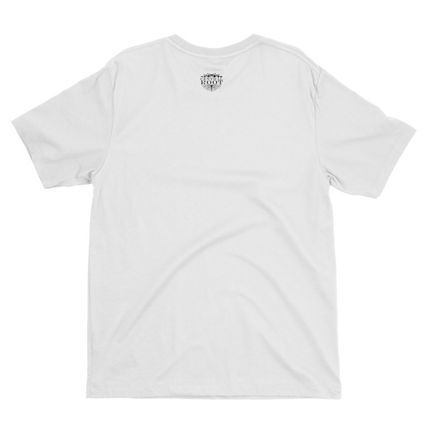 Kids Fader Blue T-Shirt