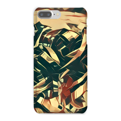 Dub Guts Phone Case