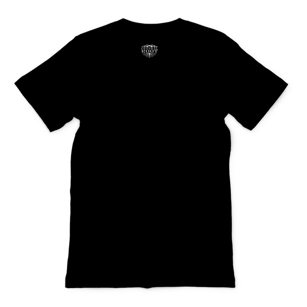 Push Air T-Shirt