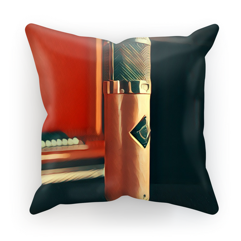 Legend Cushion Cover