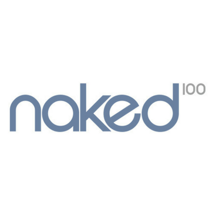 Naked 100 @ ejuice.co.nz