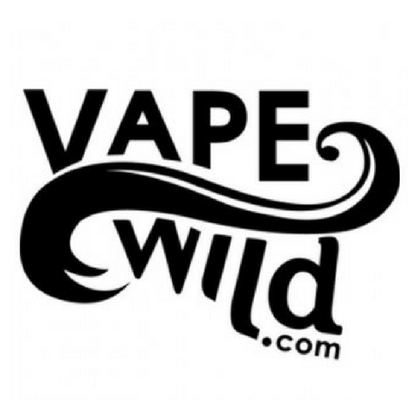 Vape Wild @ ejuice.co.nz