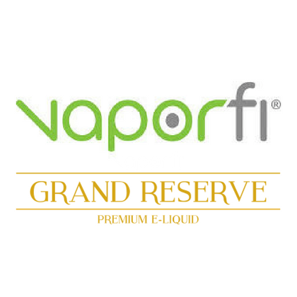 Vaporfi Grand Reserve NZ - ejuice.co.nz