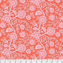 Tula Pink Pinkerville - Delight - Cotton Candy - SAVE 25%