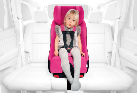 Clek Car Seats