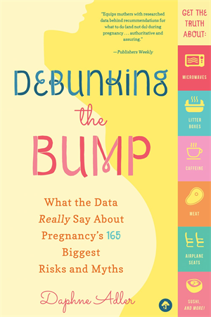 Familius, LLC - Debunking the Bump