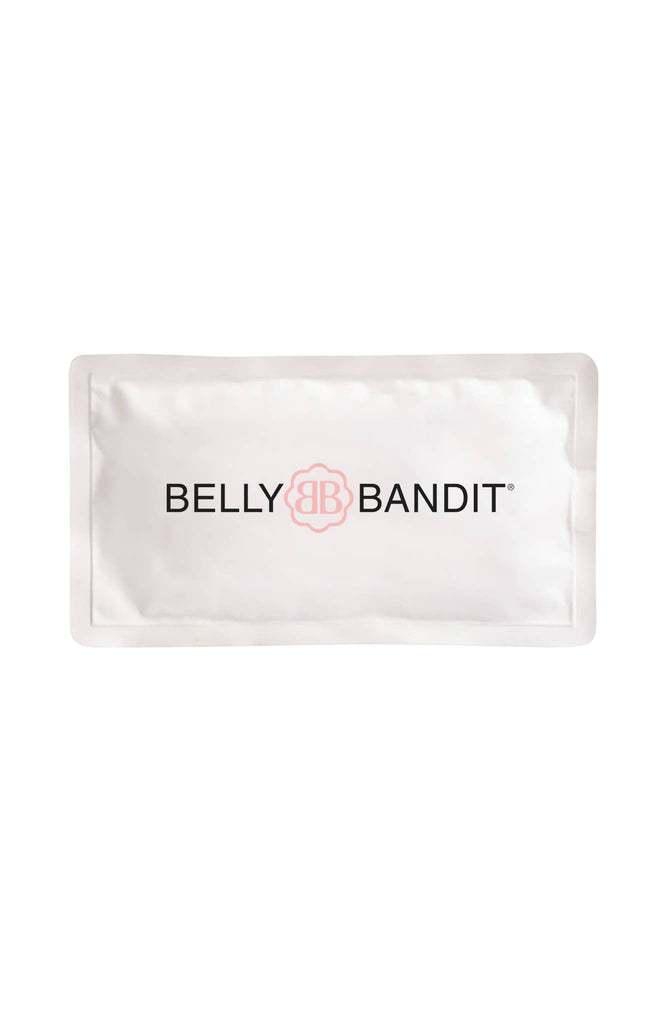 Belly Bandit - Upsie Belly - Black